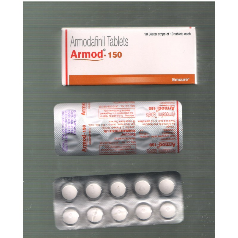 Armod by emcure - OUT OF STOCK